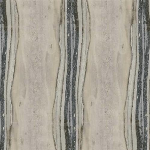 ProductVariant swatch large for Fossil Polished   8x47 flooring product