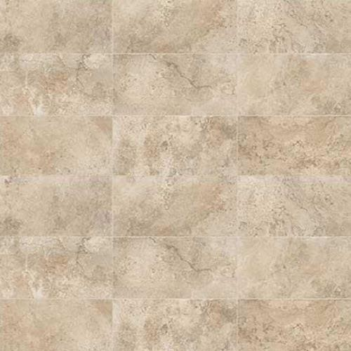 Swatch for Encore   12x24 flooring product