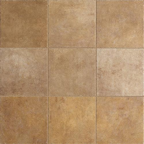 Swatch for Golden 13x13 flooring product