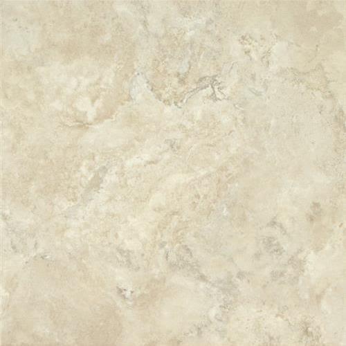 Swatch for Durango   Cream flooring product