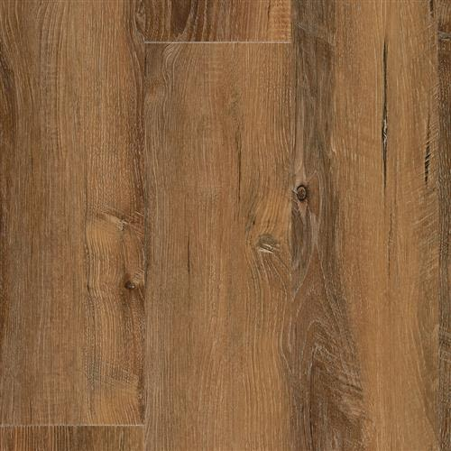 Swatch for Napa Tannin flooring product