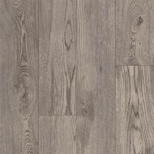 Swatch for Kingsville Oak   Silver Chalice flooring product