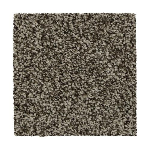 Swatch for Crossroads flooring product