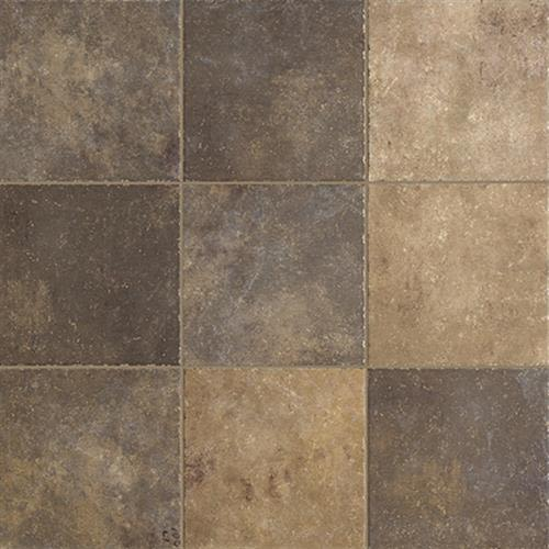 Swatch for Multi flooring product