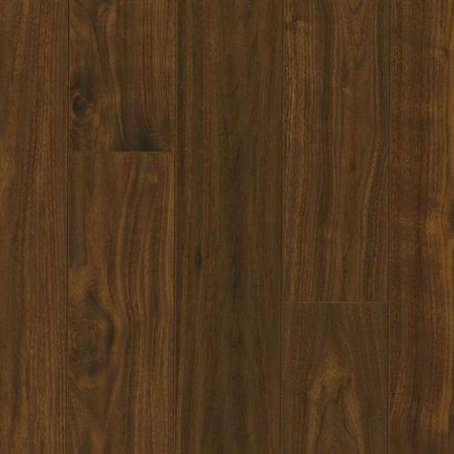 ProductVariant swatch large for Scraped Chocolate flooring product