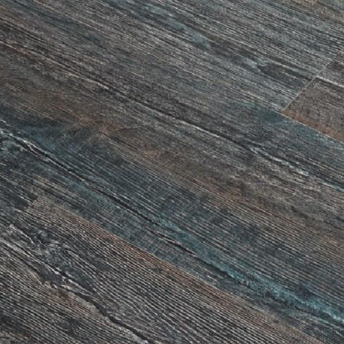 Swatch for Dark Oak flooring product