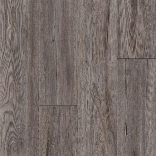 Swatch for Bradbury Oak   Weathered Gray flooring product