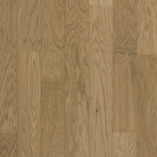 Swatch for White Oak Castle Creek flooring product