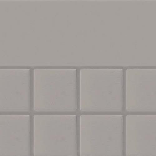 Swatch for Taupe Grey flooring product