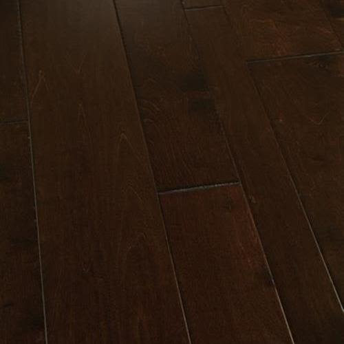 Swatch for Lanier flooring product