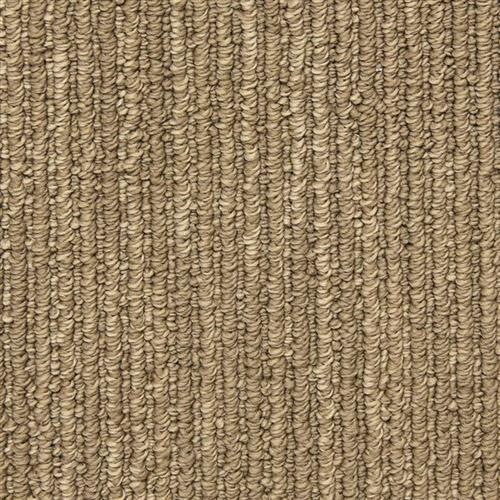 Swatch for Sea Grass flooring product