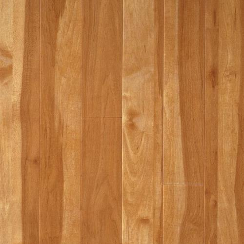 Swatch for Wild Cherry flooring product