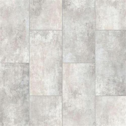Swatch for Facade flooring product