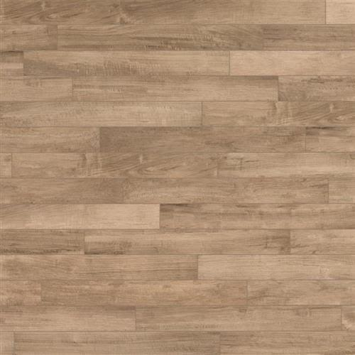 Swatch for Acero 8x48 flooring product