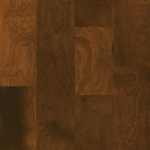 Swatch for Borneo flooring product