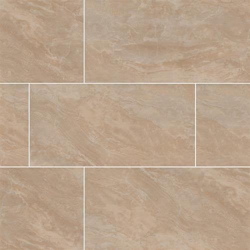 Swatch for Sand   16x32 flooring product