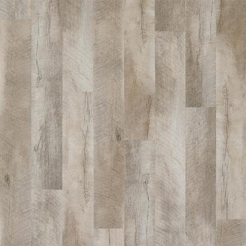 Swatch for Seaport Sandpiper flooring product
