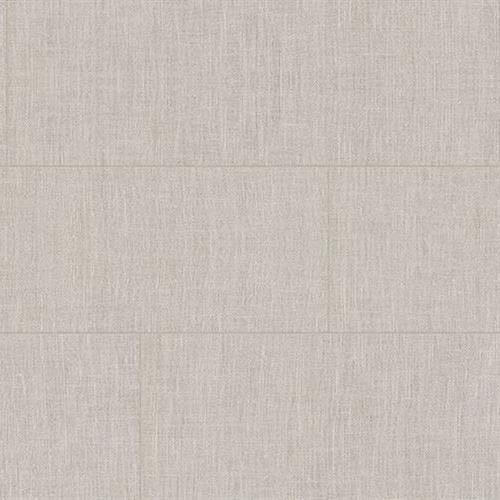 Swatch for Natural Weave flooring product