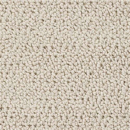 Swatch for Oatmeal flooring product