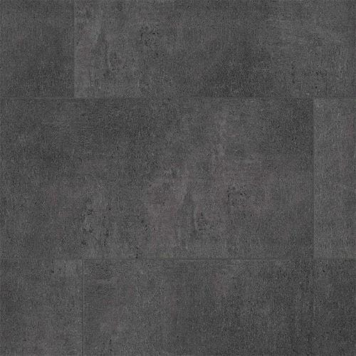 Swatch for Gauntlet Gray flooring product