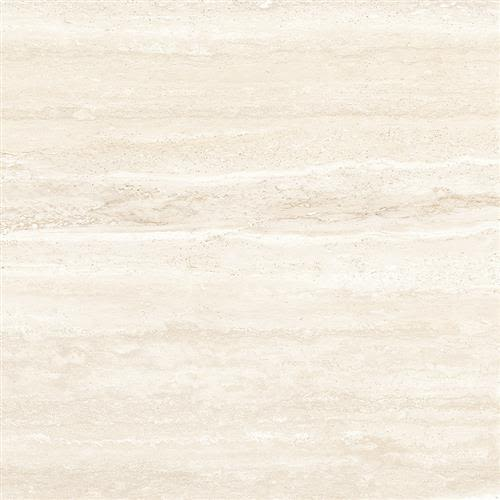 """Swatch for Hall 17""""x35"""" flooring product"""