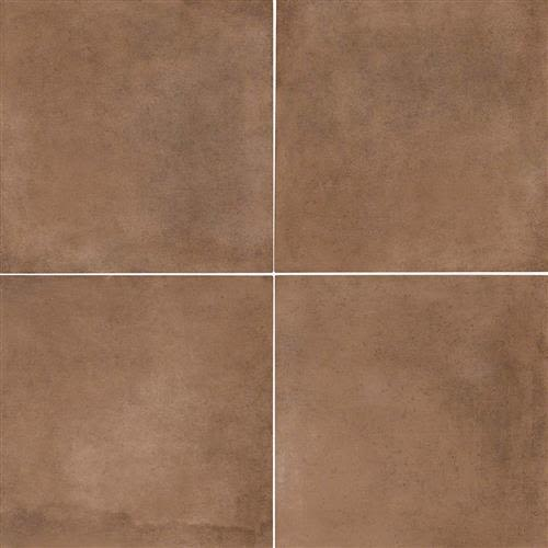 ProductVariant swatch large for Clay flooring product
