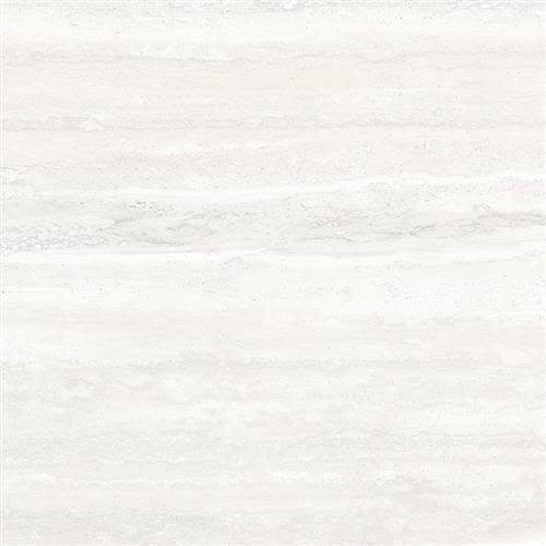 """Swatch for Alley 12""""x24"""" flooring product"""