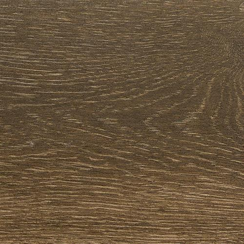 "Swatch for Supreme 9""x47"" flooring product"