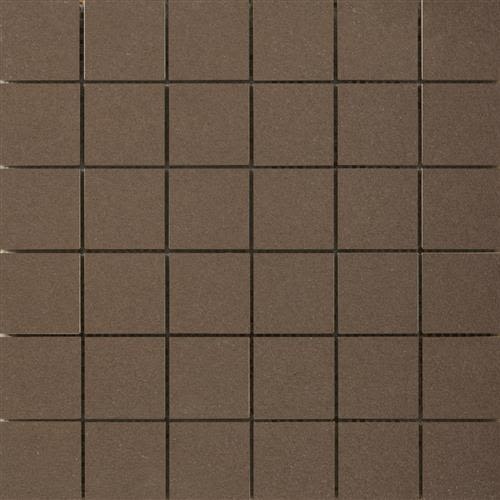 Swatch for Taupe flooring product