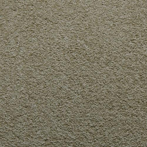 Swatch for Crystalline flooring product