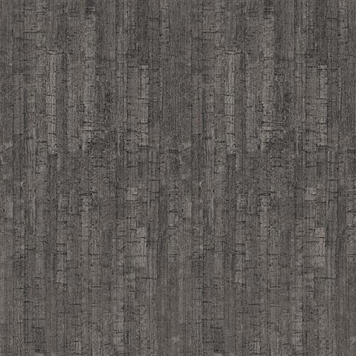 Swatch for Nero   12x24 flooring product