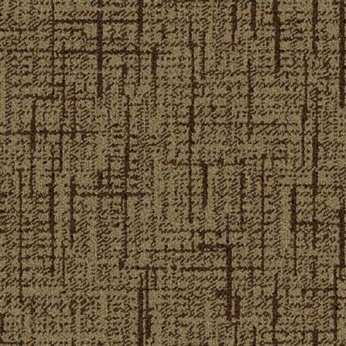 Swatch for Hot Fudge flooring product