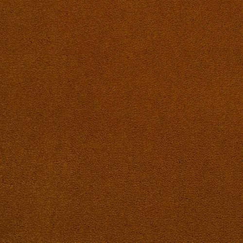Swatch for Antelope flooring product