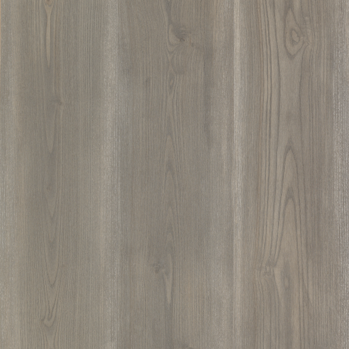 ProductVariant swatch large for Soft Graphite flooring product