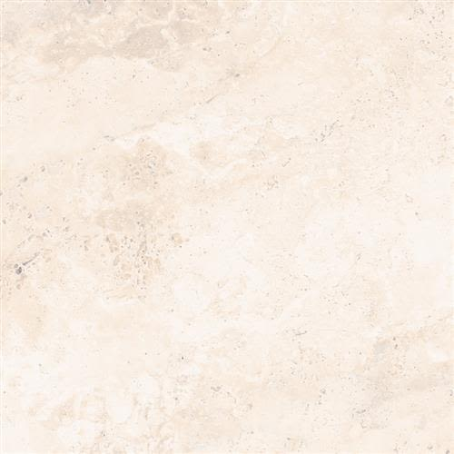 """Swatch for Beach 12""""x24"""" flooring product"""