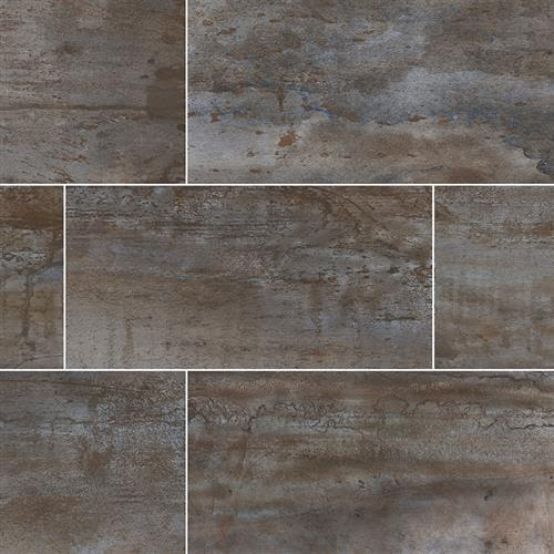 Swatch for Iron   24x48 flooring product