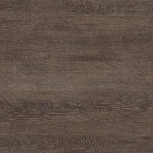 ProductVariant swatch large for Castlegate flooring product