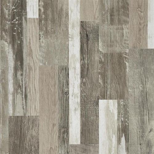 Swatch for Chart House Deck flooring product
