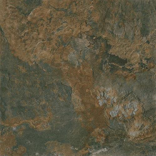 Swatch for Grand Junction flooring product