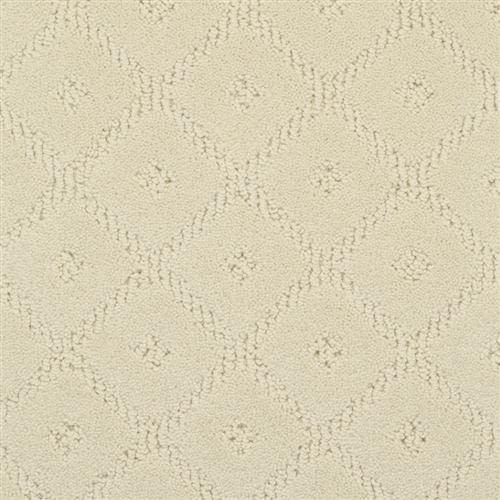 Swatch for Creamware flooring product