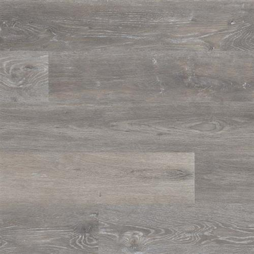 Swatch for Elmwood Ash flooring product
