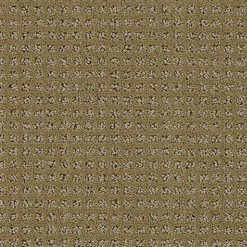 Swatch for Basket Beige flooring product