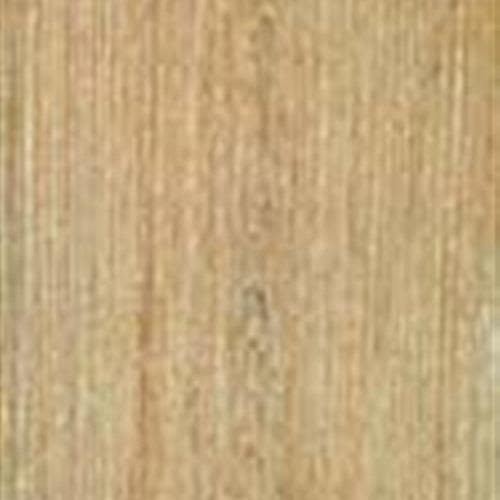 ProductVariant swatch large for Brown 5.5x24 flooring product