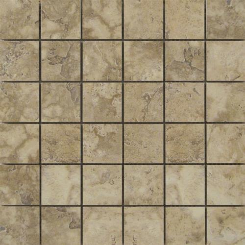 Swatch for Lucerne Pilatus   Mosaic flooring product