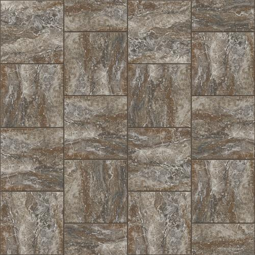Swatch for Stormfront flooring product