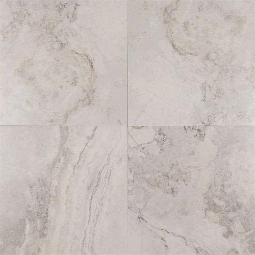 Swatch for Gray   13x13 flooring product