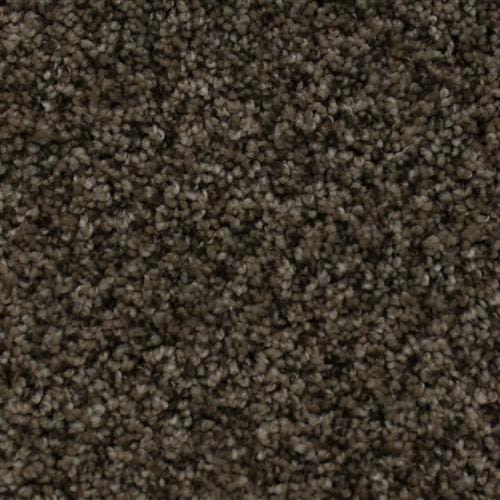 Swatch for Light Dusk flooring product