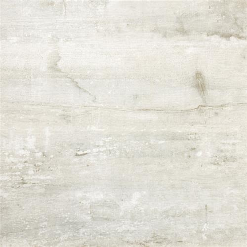 """Swatch for Farm 24""""x35"""" flooring product"""