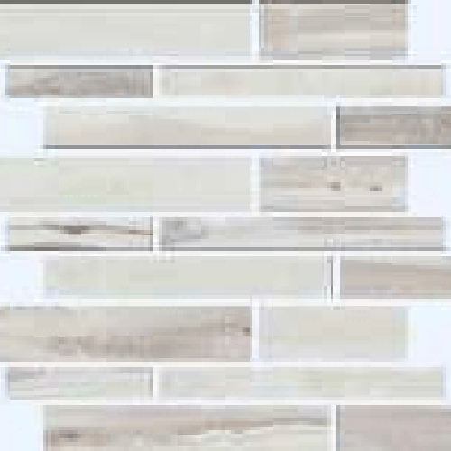 Swatch for Artic Natural   Muretto flooring product