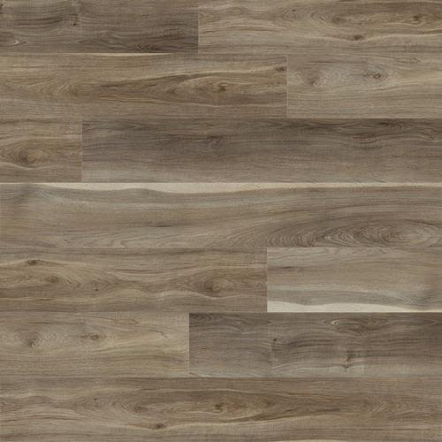 Swatch for Cliffside flooring product